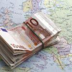 473 locuri de muncă vacante în Europa