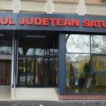 Spitalul Judetean Satu Mare face angajari. Are nevoie de asistenti medicali