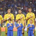 EURO 2019: Romania va intalni Germania in semifinale