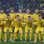 EURO U21: Cu cine va juca Romania în semifinala