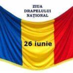 Ziua Drapelului va fi marcata și la Satu Mare