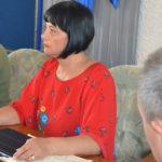 """""""Fii turist în Satu Mare"""" ! Proiect propus de consilierul judetean PNL Ileana Blidar"""