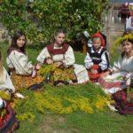 Ziua Universală a IEI sărbătorită la Negrești-Oaș!