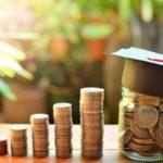 Banii nu cad din cer ! Tabara de educatie financiara pentru adolescenti