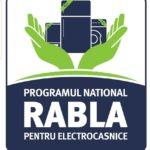 Incep inscrierile în programul rabla pentru electrocasnice