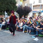 StreetMusic Festival. Satmarenii invitați în strada ... la show-ul din acest week-end (Foto)