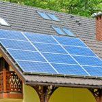 Vreti sa va instalati un sistem fotovoltaic pe casa ? Detalii gasiti in articol