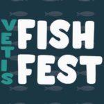 Se cauta voluntari pentru Vetis Fish Fest