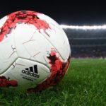 S-au stabilit meciurile din faza 1 a Cupei Romaniei. Cu cine va juca Olimpia