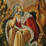 Ce nu ai voie să faci de Sf. Ilie! Tradiții și superstiții