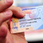Sorina Pintea face plângere la DNA pentru cardul de sănătate