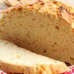Ce lipsa ai în organism dacă îți este pofta de pâine