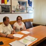 Programul Directiei Generale de Evidenta a Persoanelor pe luna august