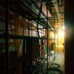Cineplexx se deschide în data de 12 septembrie. Imagini în exclusivitate (Foto)