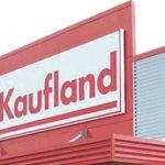 Copil dezorientat și speriat, în zona Kaufland