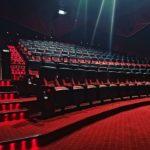 Cineplexx face angajări la Satu Mare. Când e marea deschidere