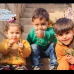 Tichete de grădiniță pentru copii. Vezi în ce condiții