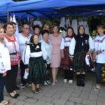Festivalul Zestrea Oașului, o lună plină de evenimente și artiști de top la Negrești-Oaș