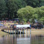 Transport gratuit la Festivalul de la Oțeloaia