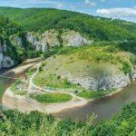 Cetate veche de peste 3.000 de ani, descoperita în apropiere de Satu Mare. Vezi unde (Foto)