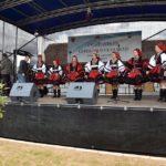 Festivalul ceterasilor, la prima editie (Foto)