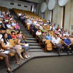 Primarii şi secretarii UAT-urilor, instruiţi pe tema alegerilor