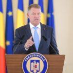 Iohannis acuzat de un ministru. Blochează proiecte în valoare de peste 200 de milioane de euro pentru Satu Mare