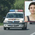 Femeie dispărută de acasă, căutată și în judetul Satu Mare (Foto)