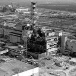 Excursie în iadul de la Cernobil ! O agenție din Romania vine cu un pachet turistic. Tu te-ai duce ?