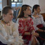 Oaspeti din trei tari, în vizita la Satu Mare (Foto)