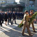"""Ziua Armatei României"", la Satu Mare … urmata de parada militara (Foto)"