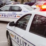 Si politistii din Alba au tras linie. Cum a fost anul 2019 ?