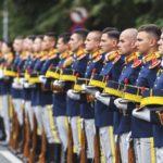 """Program de la Minister: """"Ziua Armatei Romane"""" la Satu Mare și Carei"""