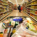 O să putem compara de acasa prețurile alimentelor. Când va fi lansata aplicația ?