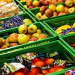 Aceste fructe sunt bune pentru imunitate