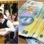 Initiativa laudabila ! O Primărie de la țara va acorda burse elevilor și studenților !