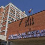 Ce s-a făcut după Colectiv în spitale ? Nimic … spun medicii