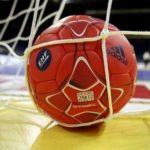 FRH prelungeste perioada de sistare a competitiilor de handbal