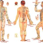 Foloseste masajul pentru a revigora organismul