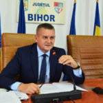 """Prefectul de Bihor, legat de schimbarea reprezentantilor Guvernului în teritoriu: """"Mi se pare absolut normal"""""""