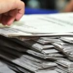 Fraude la vot, în municipiul Satu Mare. Se fac verificari