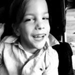 Șansa uriașa pentru micuțul Benett ! S-au strâns banii pentru tratament ! (Foto)