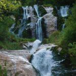 Cascada Cailor, in TOP 20 cele mai mirifice locuri din Romania (Foto)