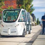 Dezvoltare locala ! Clujul va avae autobuze fără soferi !