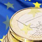 Piața valutara! Euro în scădere !