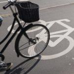 Scad amenzile pentru biciclisti. Vezi cât