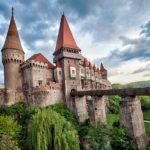 Aplicație în sprijinul turismului din Hunedoara, lansata la Romexpo