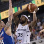 FIBA Europe Cup la baschet: Clujenii se impun în fata rușilor și câștiga Grupa G