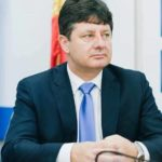 """Iustin Cionca: ,,576 de intervenții în Laboratorul de Cardiologie Intervențională din Arad!"""""""