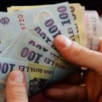 Crește salariul minim, de la 1 ianuarie 2020